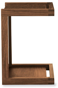 Matera Side Table