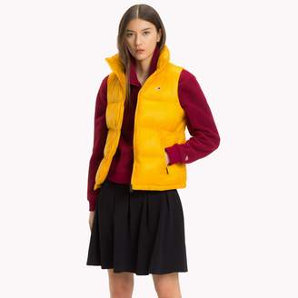 Tommy Hilfiger Tommy Classics Puffer Vest