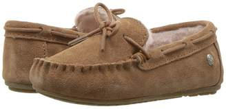 Emu Amity Kids Shoes