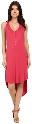 LAmade Lena Cami Nini Dress Women's Dress