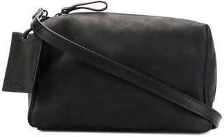 Marsèll Scatolina crossbody bag