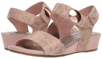 Tamaris Emilie 1-1-28216-20 Women's Dress Sandals