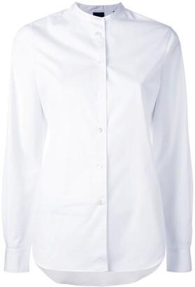 Aspesi buttoned shirt