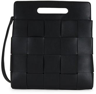 French Connection Tamar Shoulder Bag