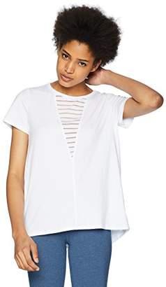 Johnson And Women's Betsey White Tees Shopstyle Tshirts 76ybgf