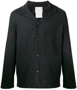 Stephan Schneider lightweight blazer jacket
