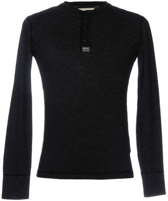 Denim & Supply Ralph Lauren T-shirts - Item 12114884XK