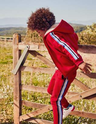 Boden Everyday Joggers