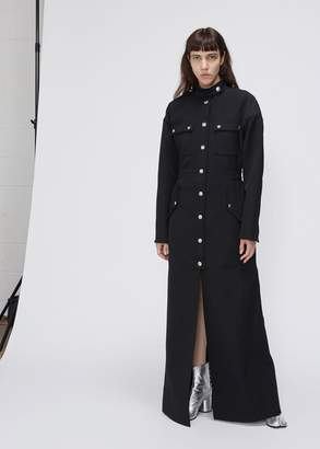 Kwaidan Editions Overall Dress