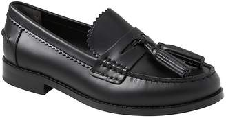 Banana Republic Penny Loafer with Tassel