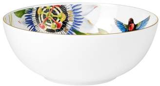 Villeroy & Boch Amazonia Anmut Round Vegetable Bowl – Bloomingdale's Exclusive
