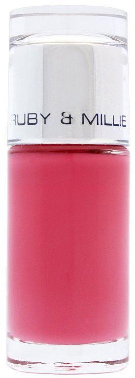 Ruby & Millie Nail Colour 9ml