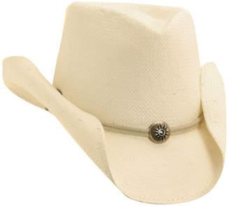 504f3329e17 ... JCPenney · Scala Cowboy Hat