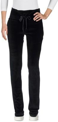 Blugirl Casual pants - Item 13073333ED