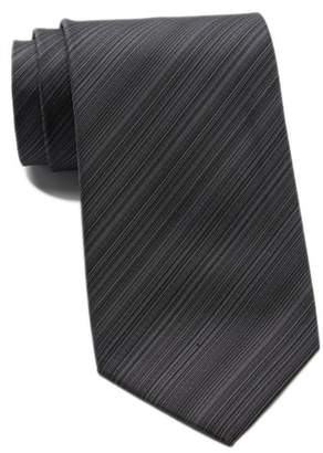Kenneth Cole Reaction Cain Stripe Tie