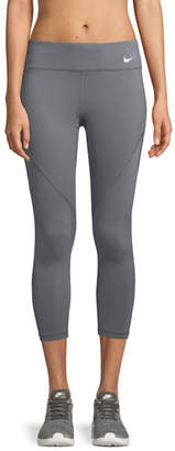 Nike Epic Lux Cropped Running Tights