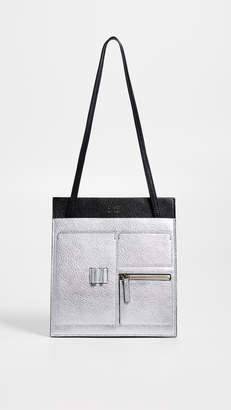 OAD Kit Shoulder Bag
