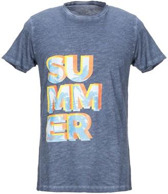 Liu Jo T-shirts - Item 12372278IE