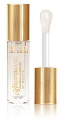 Milani Cosmetics (6 Pack Moisture Lock Oil Infused Lip Treatment - Moisturizing Almond Coco