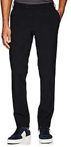 Pt01 Men's Slim Trousers - Black