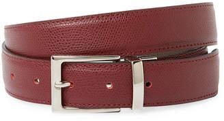 DeSanto Reversible Leather Belt