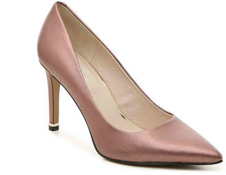 Kenneth Cole New York Riley 85 Pump - Women's