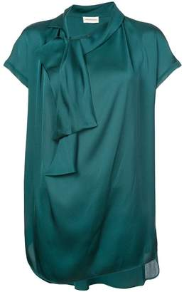 By Malene Birger Jagolanna blouse