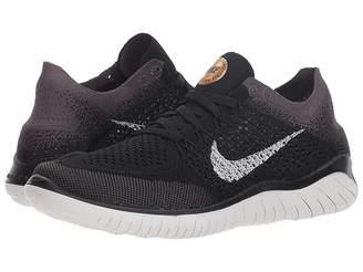 Nike Free RN Flyknit