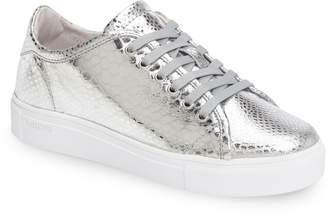 Blackstone NL32 Sneaker