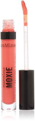 bareMinerals Marvelous Moxie Lipgloss - Siren by CoCo-Shop