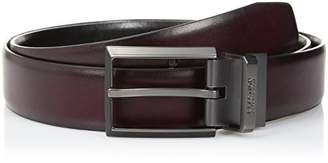 Kenneth Cole Men's Reversible Dress Belt