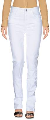 Blugirl Casual pants - Item 13134971