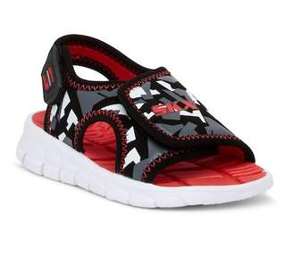Skechers Synergize Sandal (Toddler)