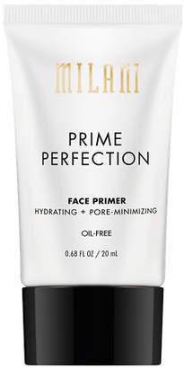 Milani Prime Perfection Face Primer