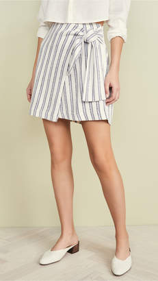 Club Monaco Mairead Skirt