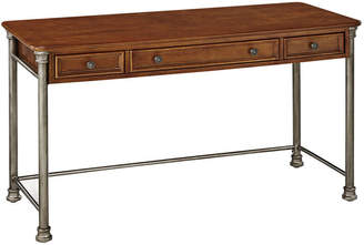 JCPenney Home Styles The Orleans Executive Desk