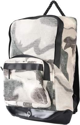 STIGHLORGAN Backpacks & Fanny packs - Item 45332547IV