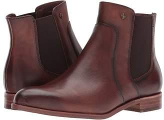 Isola Mora Women's Pull-on Boots