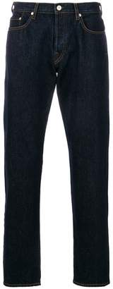 Paul Smith classic slim-fit jeans