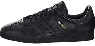 adidas Men's Gazelle Lace-up Sneaker