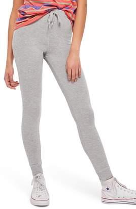 Topshop Slim Jogger Pants