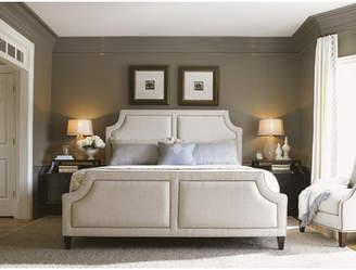 Lexington Kensington Place Panel Configurable Bedroom Set