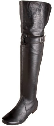 Eric Michael Women's Vogue Over The Knee Boot