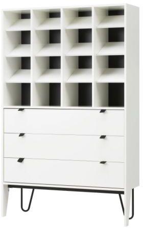 VÄnna Storage Unit
