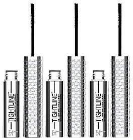 It Cosmetics Shp 5/30 Super-Size TIGHTLINEMascara Primer