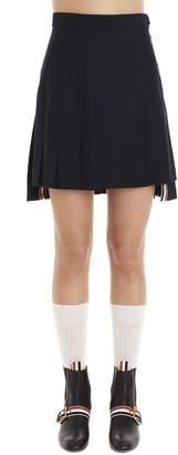 Thom Browne school Uniform Skirt
