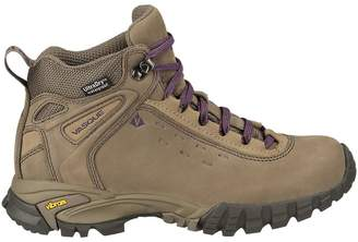 Vasque Talus UltraDry Hiking Boot - Women's