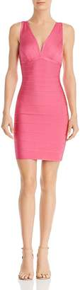 Wow Couture Kali Body-Con Dress - 100% Exclusive
