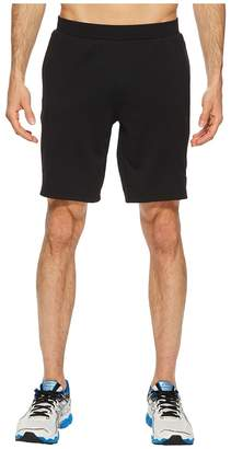 Asics Condition Jersey 10 Shorts Men's Shorts
