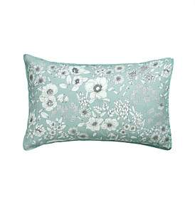 Sanderson Wildflower Pillowcase Pair